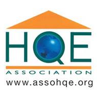 HQE Association